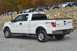2011 Ford F-150 XLT Naugatuck, Connecticut 2