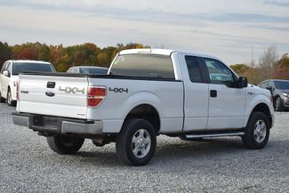 2011 Ford F-150 XLT Naugatuck, Connecticut 4