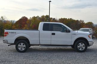 2011 Ford F-150 XLT Naugatuck, Connecticut 5