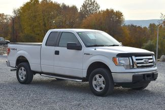 2011 Ford F-150 XLT Naugatuck, Connecticut 6