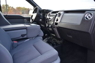 2011 Ford F-150 XLT Naugatuck, Connecticut 8