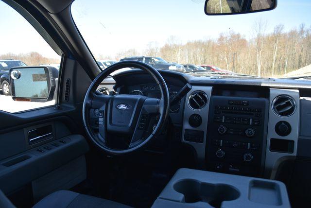 2011 Ford F-150 XLT Naugatuck, Connecticut 15