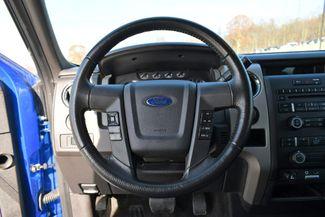 2011 Ford F-150 XLT Naugatuck, Connecticut 20