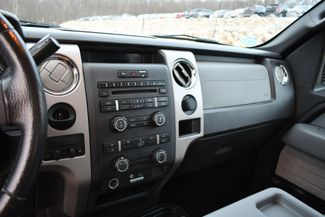 2011 Ford F-150 XLT Naugatuck, Connecticut 16