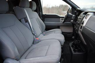 2011 Ford F-150 XLT Naugatuck, Connecticut 9