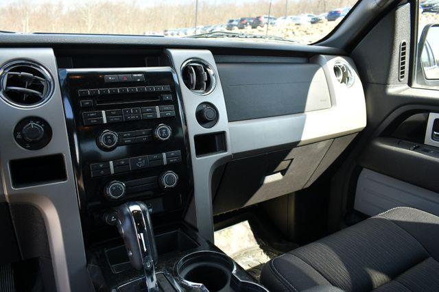 2011 Ford F-150 FX4 Naugatuck, Connecticut 16