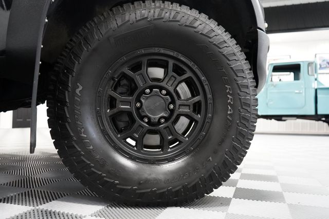 2011 Ford F-150 SVT Raptor in Erie, PA 16428