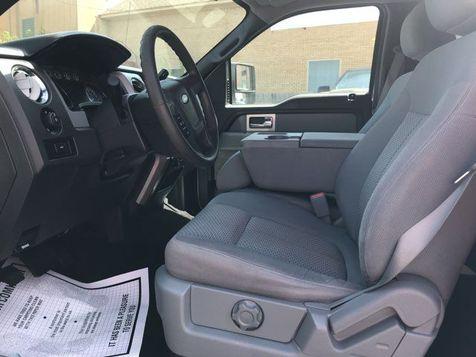 2011 Ford F-150 XLT | Oklahoma City, OK | Norris Auto Sales (NW 39th) in Oklahoma City, OK