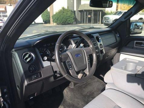 2011 Ford F-150 XLT | Oklahoma City, OK | Norris Auto Sales (I-40) in Oklahoma City, OK