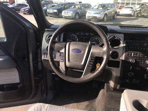 2011 Ford F-150 XLT   Oklahoma City, OK   Norris Auto Sales (I-40) in Oklahoma City, OK