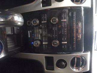 2011 Ford F-150 Platinum, LIFTED, LOADED, SADDLE LEATHER, B/U CAM Saint Louis Park, MN 16