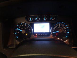 2011 Ford F-150 Platinum, LIFTED, LOADED, SADDLE LEATHER, B/U CAM Saint Louis Park, MN 17