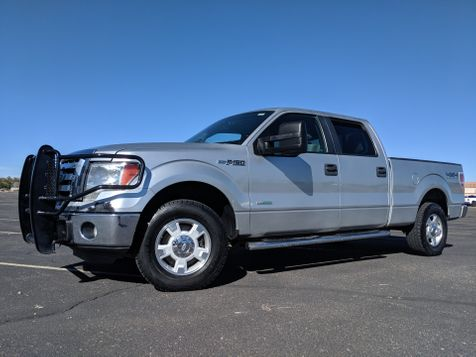 2011 Ford F-150 XLT in , Colorado