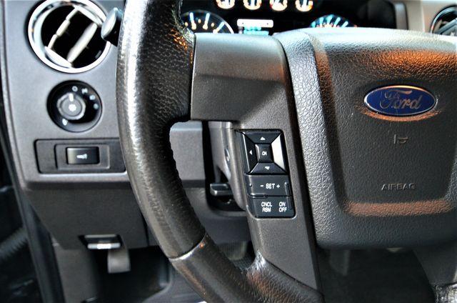 2011 Ford F-150 XLT in Reseda, CA, CA 91335