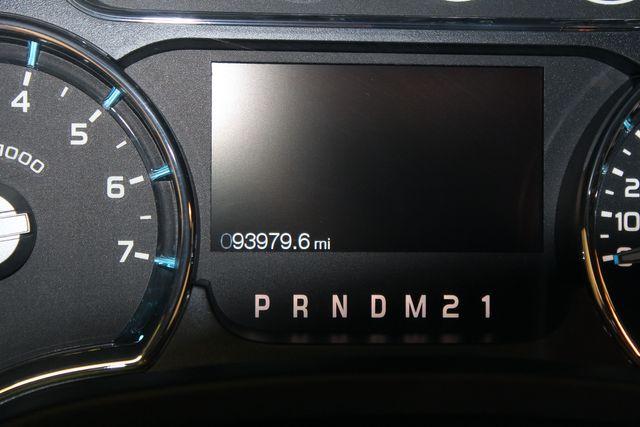 2011 Ford F-150 Lariat 4x4 in Roscoe, IL 61073