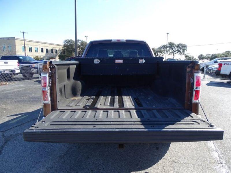 2011 Ford F-150 XLT | San Antonio, TX | Southside Used in San Antonio, TX