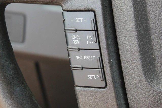 2011 Ford F-150 XL St. Louis, Missouri 11
