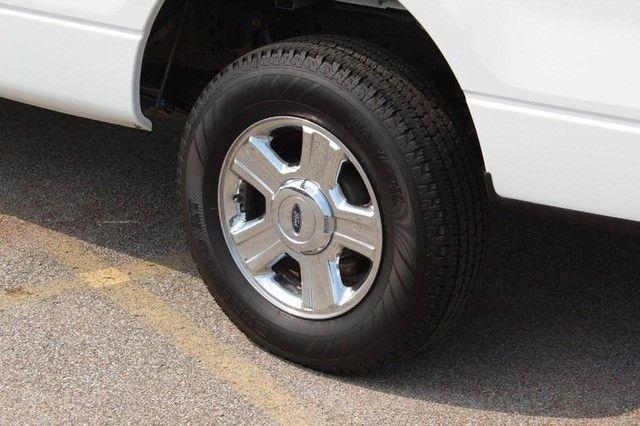 2011 Ford F-150 XL St. Louis, Missouri 8