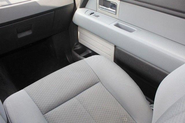 2011 Ford F-150 XLT in , Missouri 63011