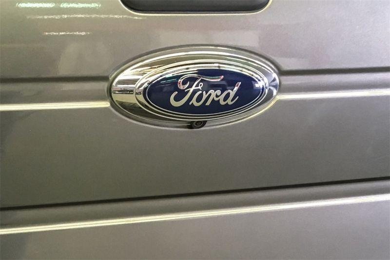 2011 Ford F-150 XLT  city CA  M Sport Motors  in Walnut Creek, CA