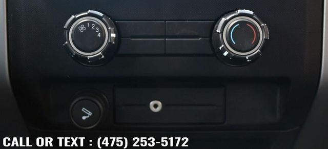 2011 Ford F-150 4WD SuperCrew  XLT Waterbury, Connecticut 22
