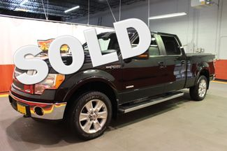 2011 Ford F-150 in West Chicago, Illinois
