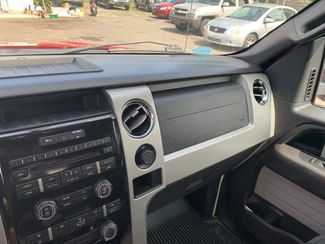 2011 Ford F-150 XLT  city MA  Baron Auto Sales  in West Springfield, MA