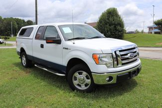 2011 Ford F-150 XLT in Mableton, GA 30126