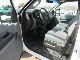 2011 Ford F-250 4x4 Crew-Cab Long Box Pickup   St Cloud MN  NorthStar Truck Sales  in St Cloud, MN