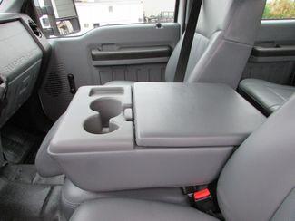 2011 Ford F-250 67 4x4 Crew-Cab Pickup   St Cloud MN  NorthStar Truck Sales  in St Cloud, MN