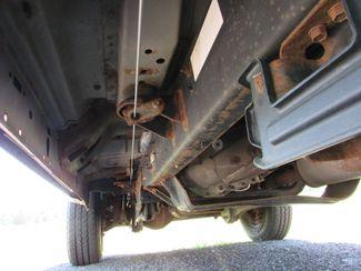 2011 Ford F-250 4x4 Crew-Cab Short Box Pickup   St Cloud MN  NorthStar Truck Sales  in St Cloud, MN