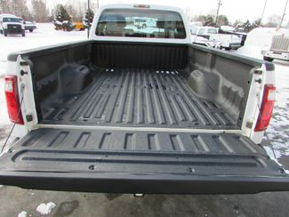 2011 Ford F-250 67 4x4 Ex-Cab Pickup   St Cloud MN  NorthStar Truck Sales  in St Cloud, MN