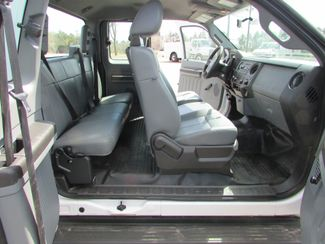 2011 Ford F-250 4x4 Ext-Cab Pickup   St Cloud MN  NorthStar Truck Sales  in St Cloud, MN