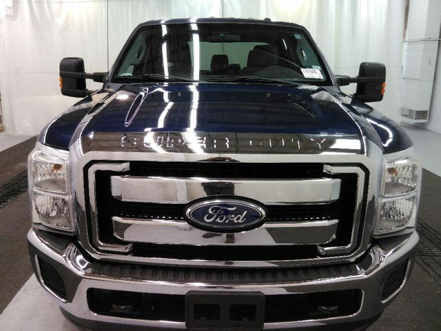 2011 Ford F-250 in St. Louis, MO 63043