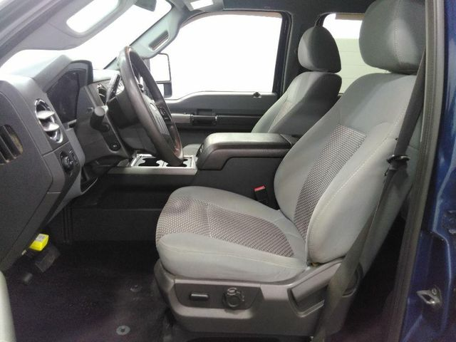 2011 Ford Super Duty F-250 Pickup XLT in St. Louis, MO 63043