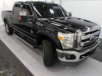 2011 Ford Super Duty F-250 Pickup Lariat in St. Louis, MO 63043