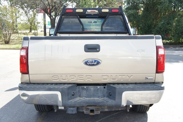 2011 Ford F-250 SD XL SuperCab Long Bed 2WD in San Antonio, TX 78233