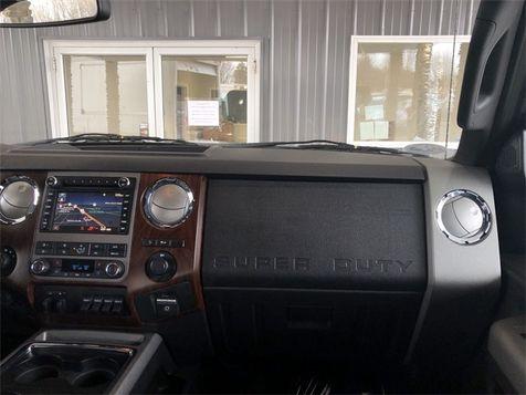2011 Ford F-250SD Lariat 4x4 FX4 Navi Roof 1-Own Cln Carfax We Fi... | Canton, Ohio | Ohio Auto Warehouse LLC in Canton, Ohio