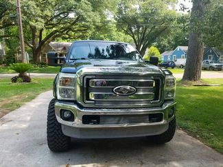 2011 Ford F-250SD Lariat in McKinney Texas, 75070