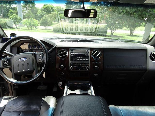 2011 Ford F-250SD in McKinney, Texas 75070
