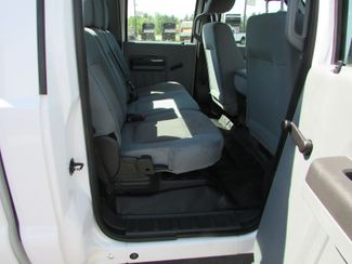 2011 Ford F-350 4x4 Crew Cab Longbox Pickup   St Cloud MN  NorthStar Truck Sales  in St Cloud, MN