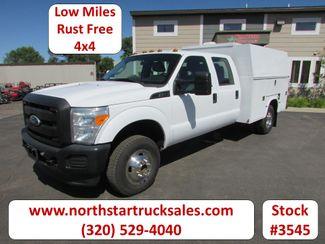 Used Trucks   NorthStar Truck Sales   St Cloud Truck Dealership