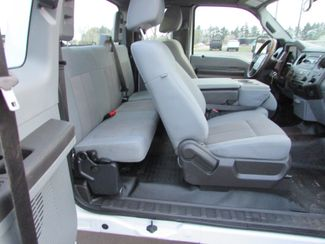 2011 Ford F-350 67 4x4 Ext-Cab Pickup   St Cloud MN  NorthStar Truck Sales  in St Cloud, MN