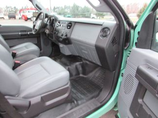 2011 Ford F-350 4x4 Service Utility Truck   St Cloud MN  NorthStar Truck Sales  in St Cloud, MN