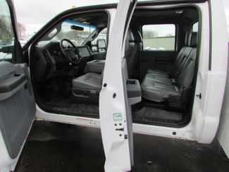 2011 Ford F-450 67 4x4 Crew-Cab Service Utility Truck   St Cloud MN  NorthStar Truck Sales  in St Cloud, MN