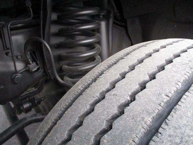 2011 Ford  F-550 4X4 IMT CRANE TRUCK 6.7 DIESEL Lake In The Hills, IL 28