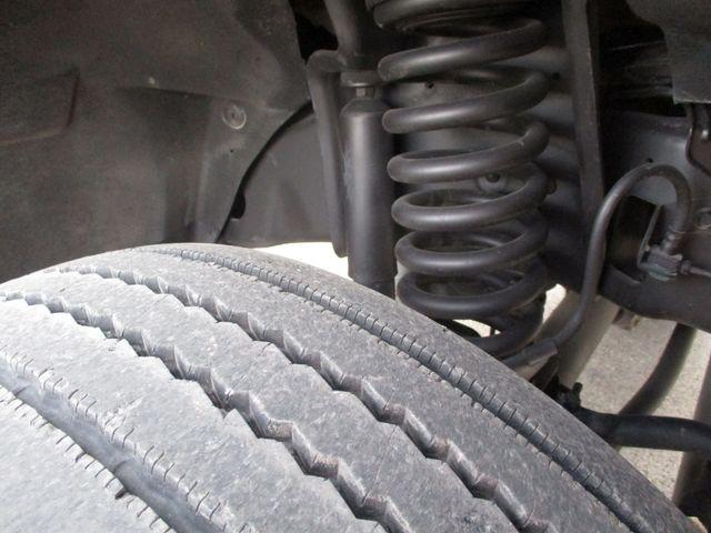 2011 Ford  F-550 4X4 IMT CRANE TRUCK 6.7 DIESEL Lake In The Hills, IL 29