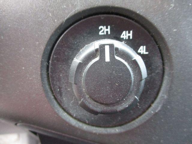 2011 Ford  F-550 4X4 IMT CRANE TRUCK 6.7 DIESEL Lake In The Hills, IL 32