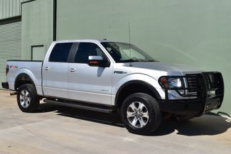 2011 Ford F-150 FX4 | Arlington, TX | Lone Star Auto Brokers, LLC-[ 2 ]