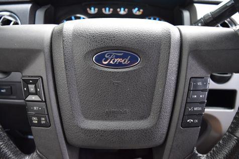 2011 Ford F150 XLT   Arlington, TX   Lone Star Auto Brokers, LLC in Arlington, TX